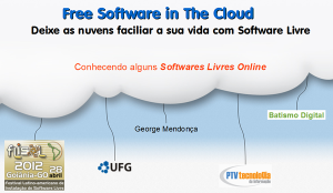Free-software-in-the-cloud-med